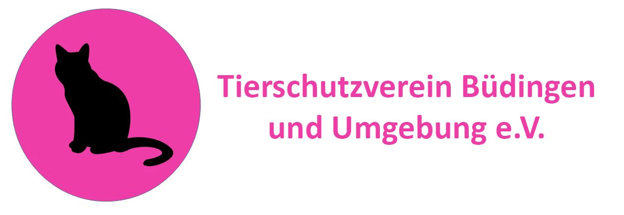 Tierschutzverein Büdingen